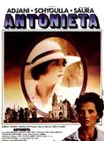 Antonieta streaming