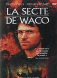 La Secte de Waco streaming