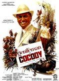 Le Gentleman de Cocody streaming