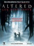 Altered – Les Survivants streaming