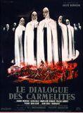 Le Dialogue des Carmelites streaming