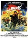 Le Merdier streaming