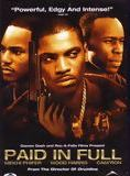 Voir Paid in full en streaming