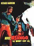 Avec Django, la mort est là