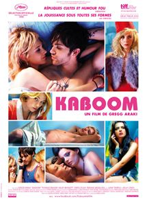 Kaboom streaming vf