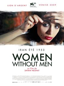 Women Without Men streaming