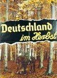 L'Allemagne en automne streaming