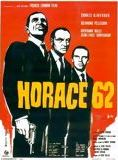 Horace 62 streaming