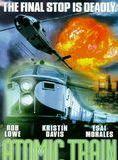 Atomic train streaming
