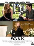 Wake (2010) en streaming