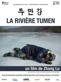 La Rivière Tumen streaming