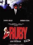Ruby affiche