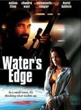 Water's Edge streaming