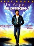 Un Ange… ou presque streaming