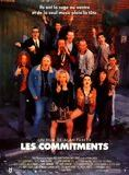 Les Commitments streaming
