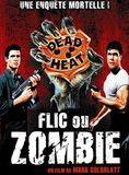 Flic ou Zombie stream