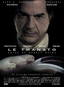 Le Thanato streaming