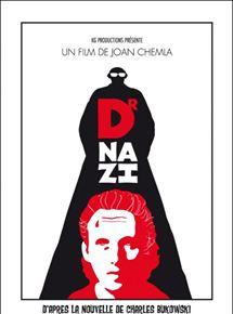 Dr Nazi