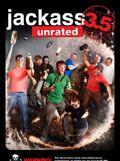 Jackass 3.5 streaming gratuit