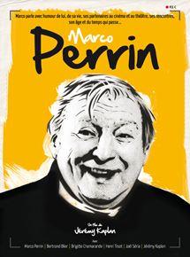 Marco Perrin