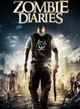Zombie Diaries – Journal d'un zombie streaming