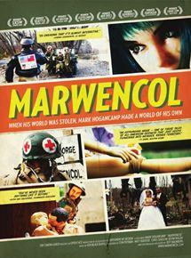 Marwencol streaming