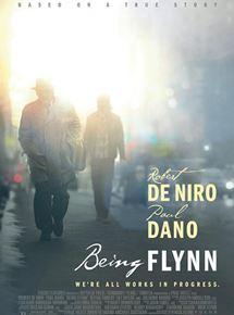 Monsieur Flynn streaming