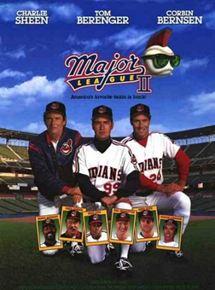 Les Indians 2
