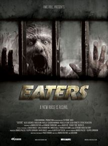 Film Eaters Streaming Complet - ...