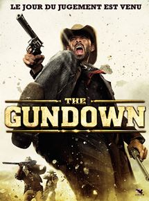 The Gundown streaming