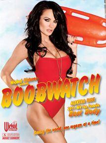 Boobwatch streaming