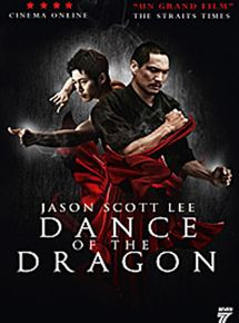 Dance of the Dragon streaming