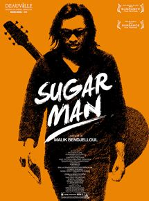 Sugar Man streaming