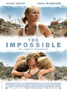 Bande-annonce The Impossible