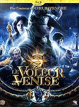 Le Voleur de Venise streaming