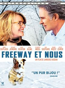 Freeway et nous streaming