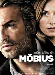 Möbius en streaming
