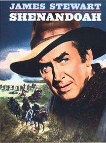 Les Prairies de l'honneur