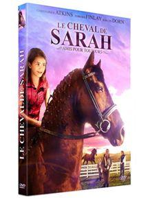 le cheval de sarah film 2011 allocin. Black Bedroom Furniture Sets. Home Design Ideas
