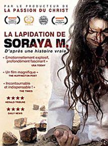 La Lapidation de Soraya M. streaming