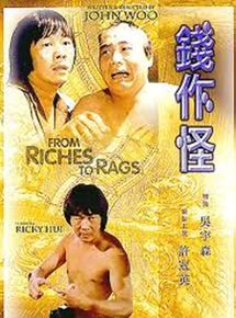 Bande-annonce From Riches to Rags