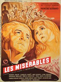 Les Misérables – Liberté liberté chérie streaming