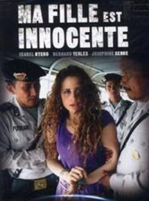 Ma fille est innocente (TV)