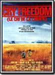 Cry Freedom streaming
