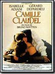 Camille Claudel streaming