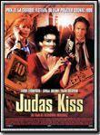 Judas Kiss streaming