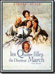 Les Quatre Filles du docteur March streaming