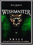Wishmaster streaming