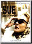 voir Sue perdue dans Manhattan streaming