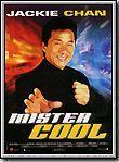 Mister Cool - Mr Nice guy